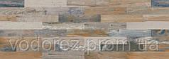 Плитка BALDOCER MICHIGAN 41 X 114