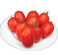 Семена Томата Велоз F1 (Veloz F1) 1000 семян Seminis