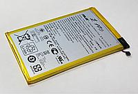 Аккумулятор Asus C11P1429 / ZZenPad C / ZZ170CG