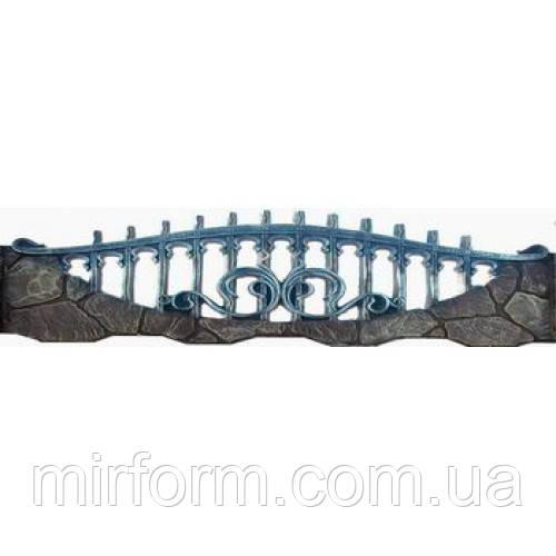 Бетон литейные бетон винзили завод