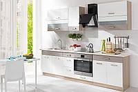 FADOME Комплект кухонной мебели GLOBAL A