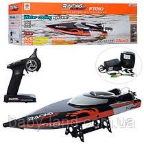 Катер на р/у Fei Lun FT010 Racing Boat 65см