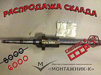 Шарико-винтовая пара ШВП 1325Ф3.220.600 ось Y к токарно-револьверным станкам 1Г340П, 1В340Ф30