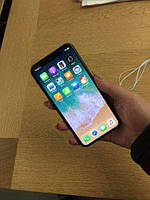 """УЦЕНКА! Смартфон iPhone X VIP 5.8"""" КОПИЯ 256GB 8 ЯДЕР, фото 1"""