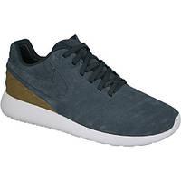 Мужские кроссовки Nike ROSHE Оригинальные 100% из Европы фирменные Чоловічі  кросівки Найк 1bfcf0a4d2586