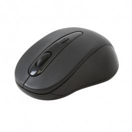 Миша OMEGA OM-416 black