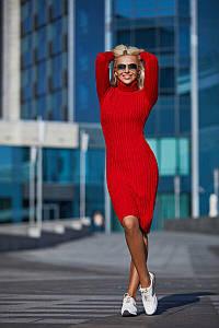 Платье FFY