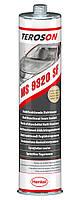 Многофункциональный герметик Teroson MS 9320 Super Fast 6 в 1 300 мл