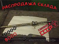 Шарико-винтовая пара 52.02. 30.600 к токарно-револьверным станкам с ЧПУ 1П42ОПФ3