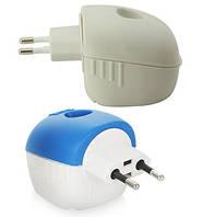 Фумигатор электрический для жидкости SCJ-142
