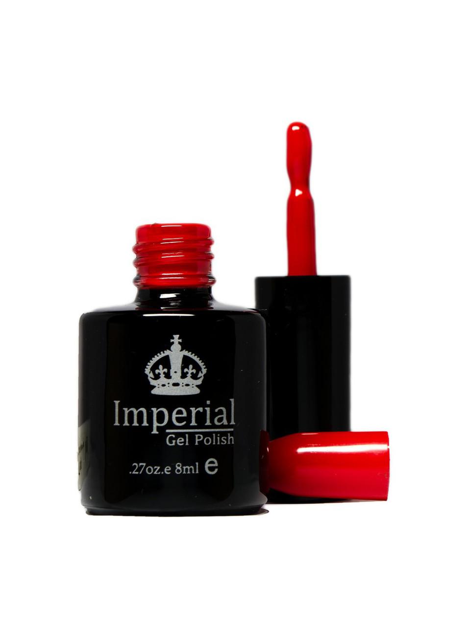 Гель-лак Imperial (США) 113 8мл