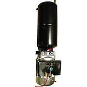 Гідростанція для витягу з ручним керуванням 220В LAUNCH 103990080