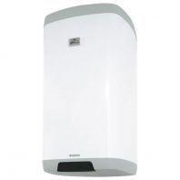 Электрический прямоугольный водонагреватель OKHE 160