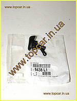 Форсунка омывателя скла Citroen C5  ОРИГИНАЛ 6438L1