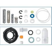 Ремонтный комплект для краскопультов MP-200  AUARITA   RK-MP-200