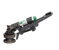 Водная пушка XLR XLR24, траектория 24 градуса - Rain Bird, фото 1