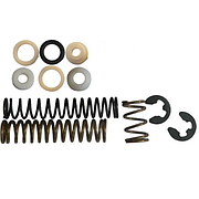 Ремонтный комплект для краскопультов H-897  AUARITA   RK-H-897