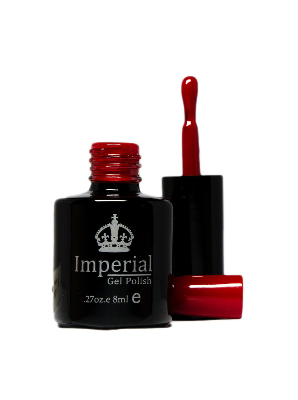 Гель-лак Imperial (США) 114 8мл