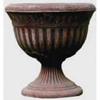 Форма для декора Ваза Римская