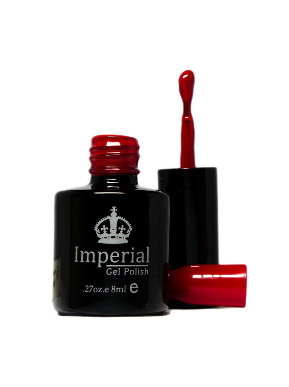 Гель-лак Imperial (США) 115 8мл