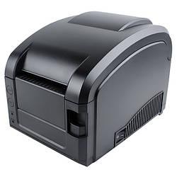 Принтер для печати этикеток UNS-BP2.02
