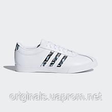 Женские кроссовки Adidas Courtset W DB1373 - 2018