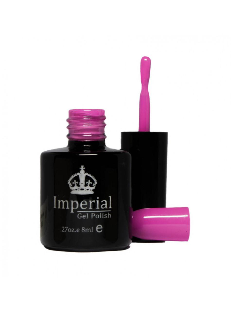 Гель-лак Imperial (США) 121 8мл