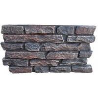 Форма для фасадной плитки Фасад №19