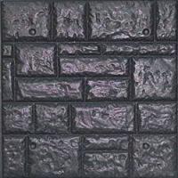 Форма для фасадной плитки Фасад №7