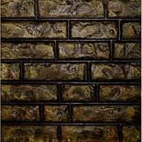 Форма для фасадной плитки Фасад №8