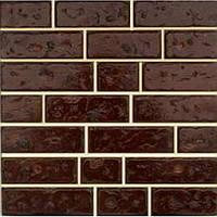 Форма для фасадной плитки Фасад №9а