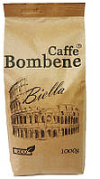 Кофе в зернах Bombene Biella