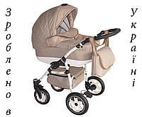 Детская коляска Donatan Onix 2в1 от производителя (есть другие цвета) | Дитяча коляска Donatan Onix 2в1