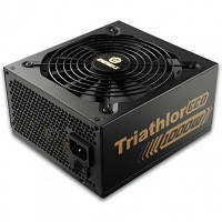 Enermax Triathlor Eco 1000W 80 Plus Bronze (ETL1000EWT-M)