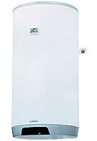 Электрический круглый водонагреватель OKСE 80