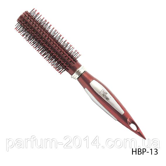 Брашинг на металевій основі HBP-13, розмір: 22,5х2 см