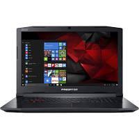 Ноутбук Acer Predator Helios 300 PH317-51-56UJ (NH.Q2MEU.017)
