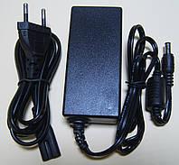 Блок питания GM-1202, 12В, 2А (настольный)