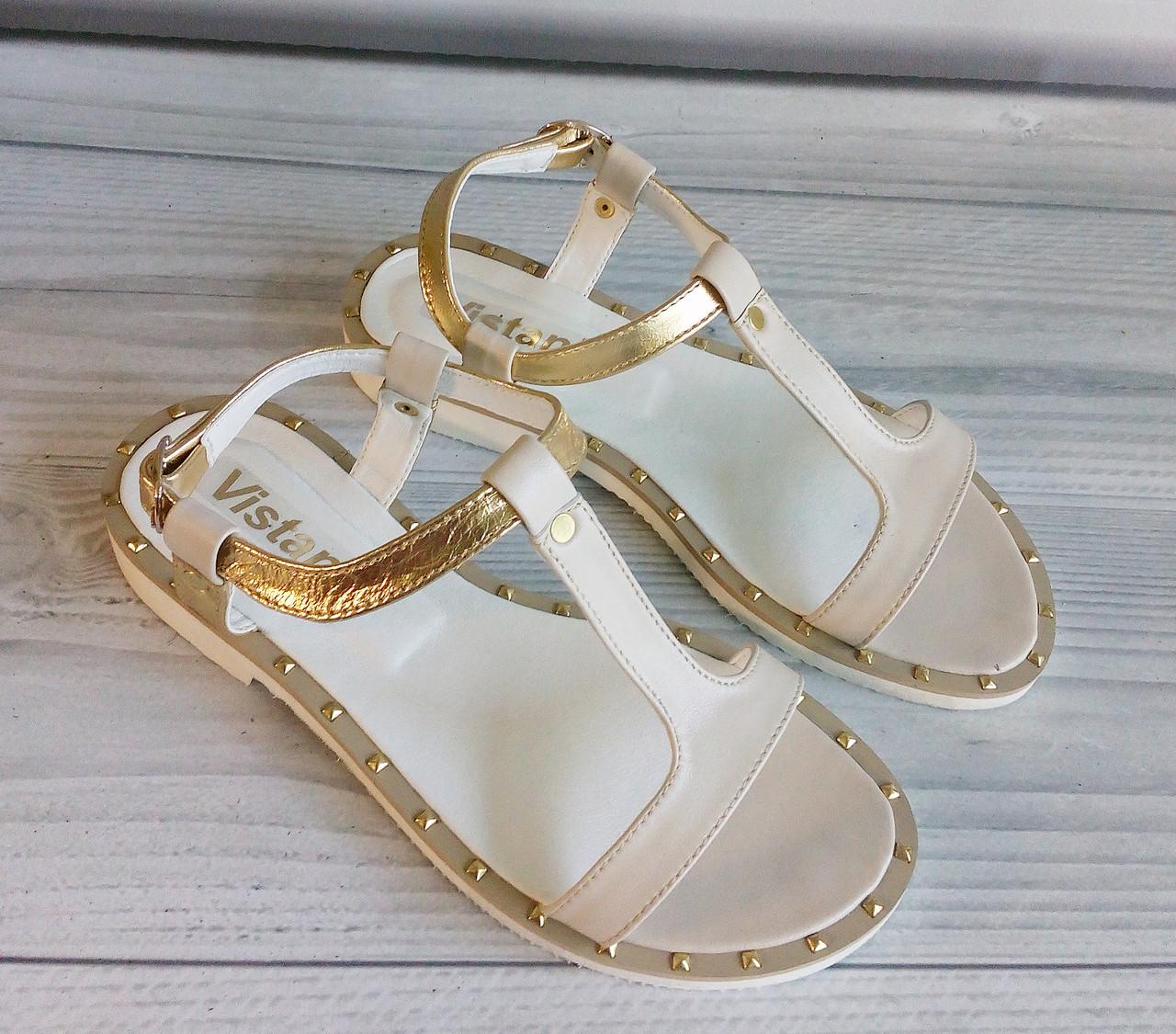 105ae621e25f Женская летняя обувь оптом от производителя, цена 546 грн., купить в ...