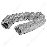 Воздуховод неизолируемый (10м.п./уп)