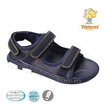 Босоніжки Тому.М., відмінна якість,розміри 26-31