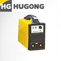 Аппарат для воздушно-плазменной резки Hugong Power Cut 50K plus