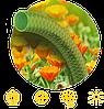 """Садовый шланг поливочный Symmer Garden Super Light 3/4"""" (20м), фото 2"""