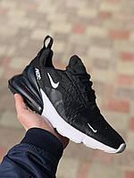 Мужские кроссовки Nike w/b, фото 1