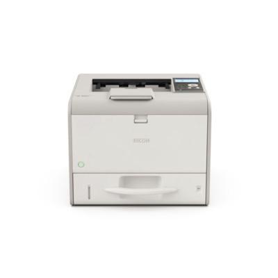 Принтер Ricoh SP 400DN