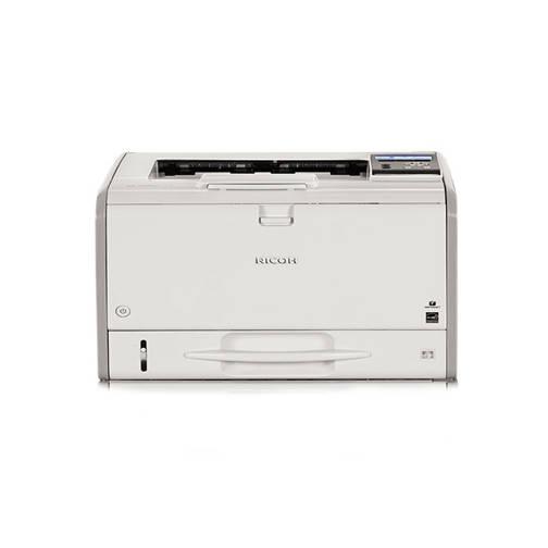 Принтер Ricoh SP 3600DN