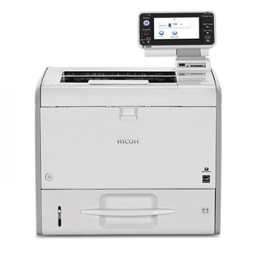 Принтер Ricoh SP 4520DN