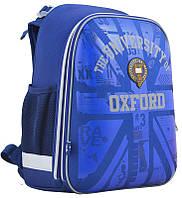 Рюкзак YES 554585 Oxford