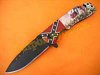 Нож складной H003, фото 1