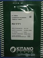 Семена томата  KS 17 F1 1000с, фото 1